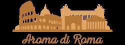 Guida autorizzata di Roma e Vaticano